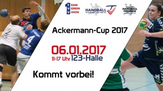 ackermanncup2017_title