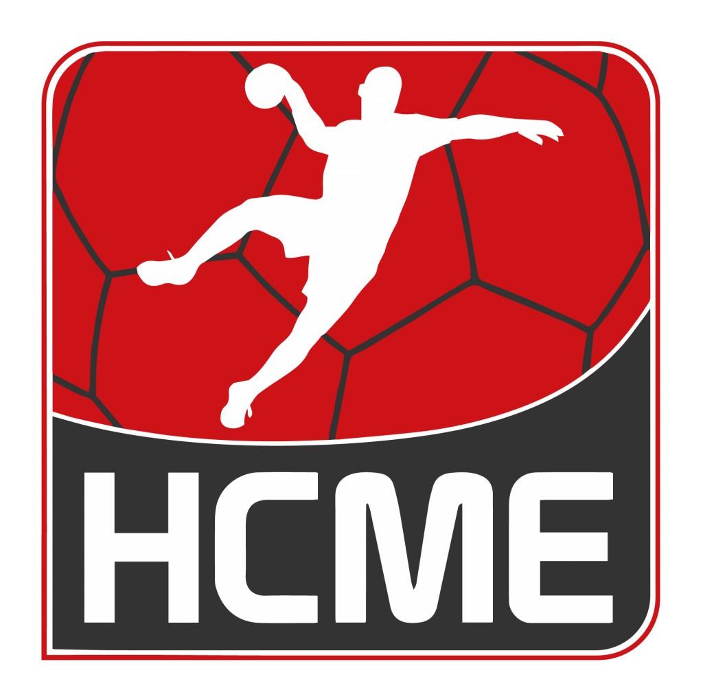 Handball_HCME_Logo_ohneText