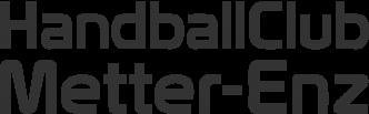 Handball_HCME_Schriftzug_grau